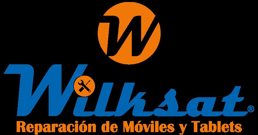 Wilksat – Reparación de móviles San Lorenzo de el Escorial